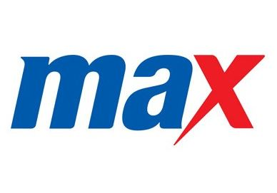 اوقات مواعيد عمل سيتي ماكس City Max وكالتنا