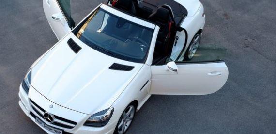 رؤيا السيارة العربية Car القديمة Old في المنام Youtube